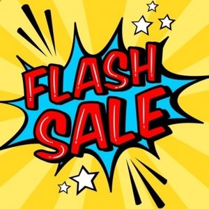 Other - Flash Sale ! 25% All Items